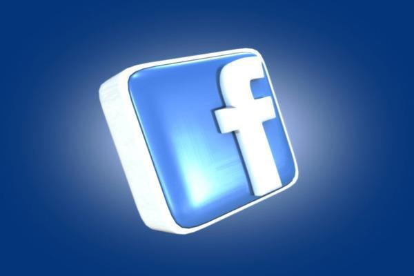 single camera phone users can also upload 3d photos to facebook