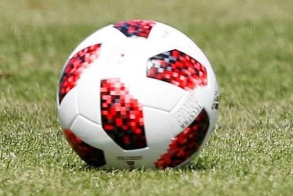 football match in england kicks off april 30