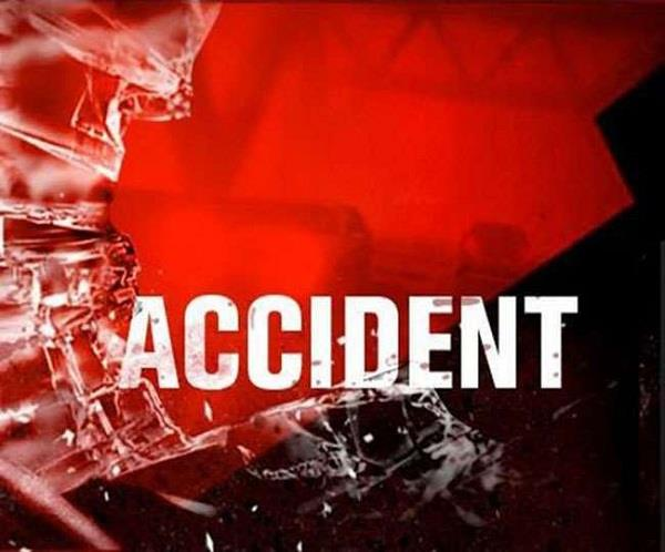 haryana 4 people killed in uncontrolled truck collision