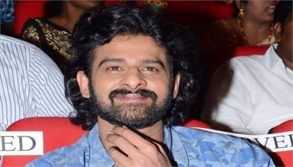 prabhas donate 4 crore rupees to government for fight corona virus