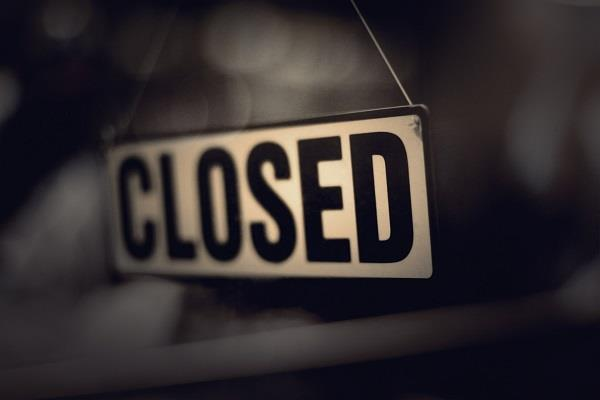 punjab colleges   universities closed till 14 april