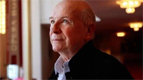 terrence mcnally dies from corona virus at the age of 81