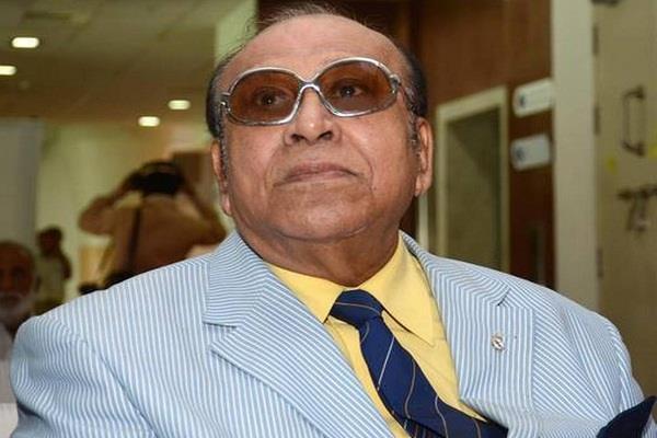 indian footballer pk banerjees condition still critical hospital