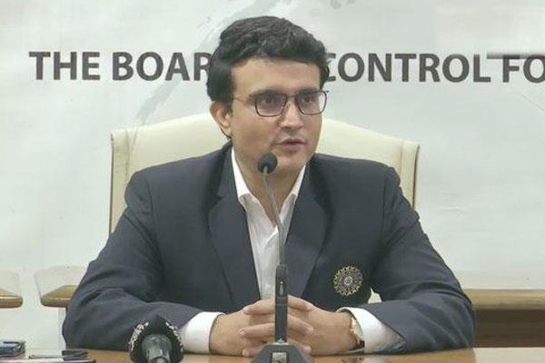 bcci to reply on ipl cancellation petition till march 23 madras high court