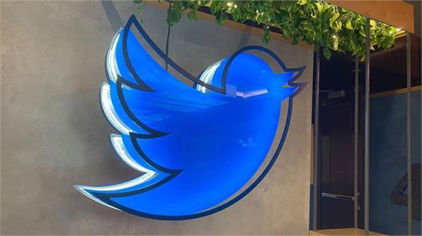 twitter bans misleading coronavirus information posts