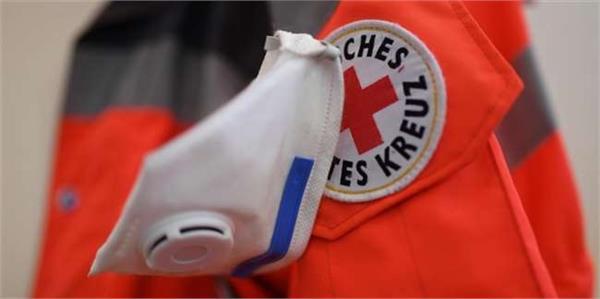 german army loses 6 million masks in kenya