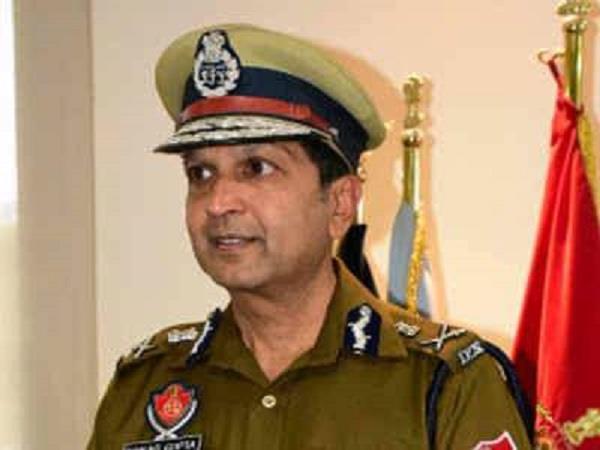 232 cases registered against curfew in punjab