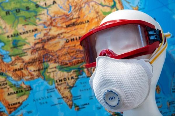 59 000 deaths worldwide over 7 000 deaths in usa