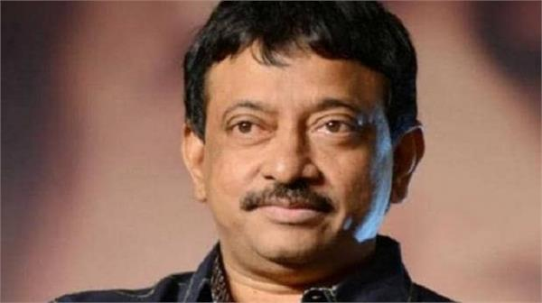 filmmaker ramgopal verma said he is corona positive later