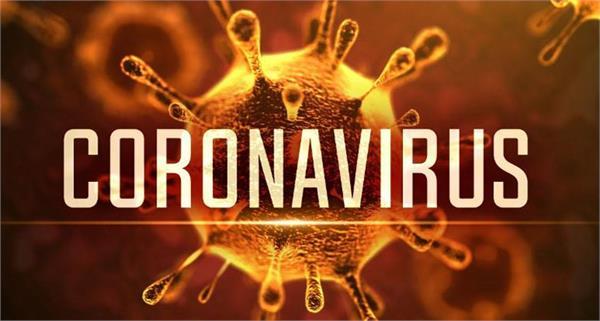 corona virus social effects