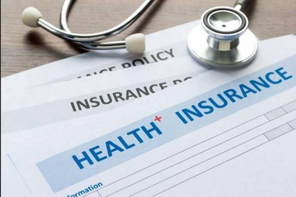 all insurance companies will have to pay claim on death due to corona virus