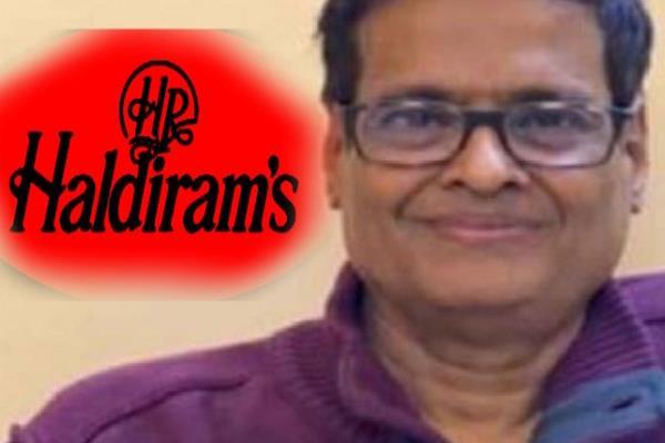 haldiram fujianwala owner mahesh aggarwal dies in singapore
