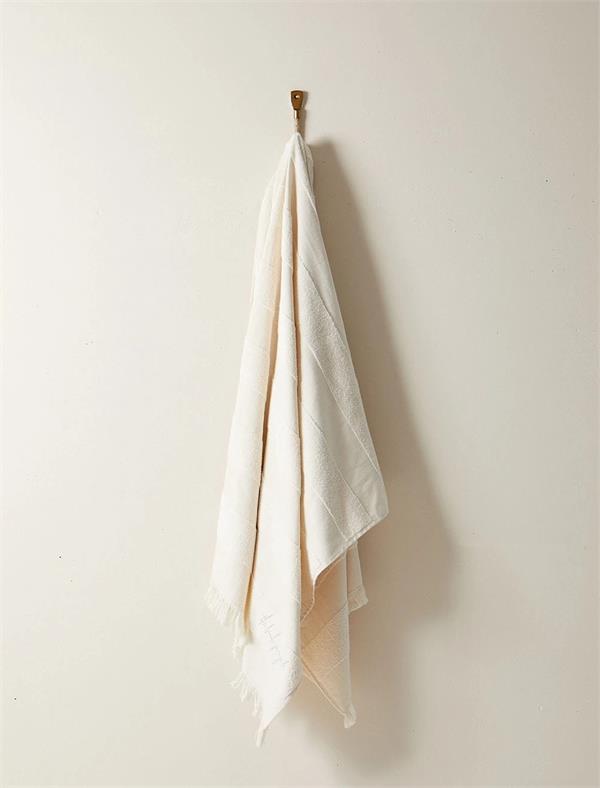 mask coronavirus towel