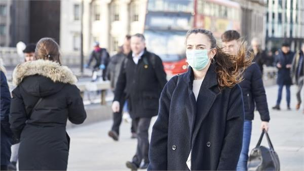 air pollution linked to far higher covid 19 death rates  study finds