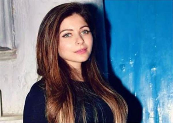singer kanika kapoor 5th corona report negative