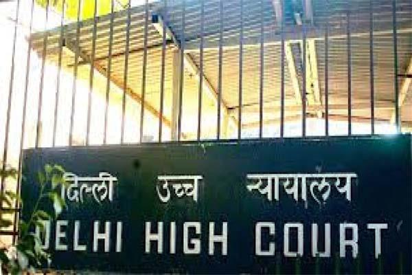 petition in delhi high court to remove indians trapped in us