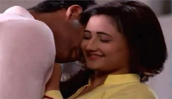 sidharth shukla rashami desai romantic video viral on social media