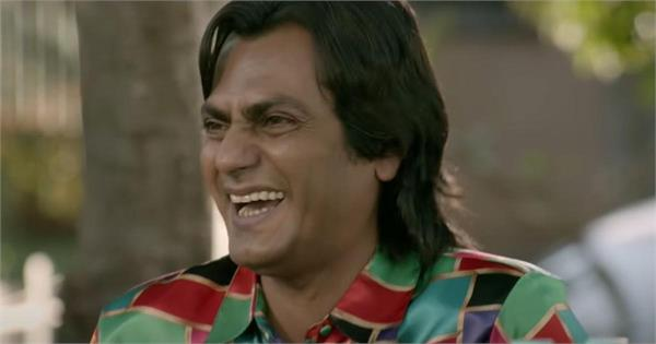 trailer for ghoomketu is out  starring nawazuddin siddiqui