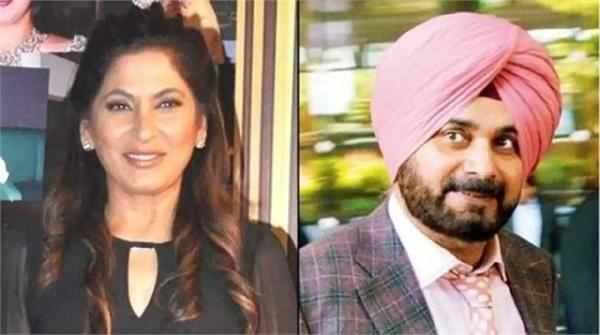 archana puran singh has given the question of replacing sidhu in kapil show