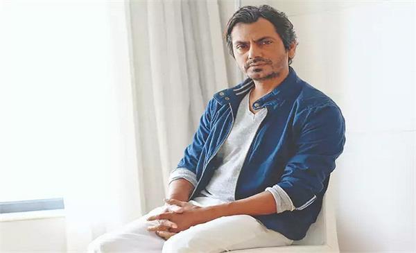nawazuddin siddiqui reveals big point personal life anurag kashyap