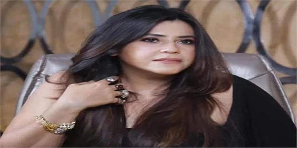 ekta kapoor naagin 4 rashami desai instagram video