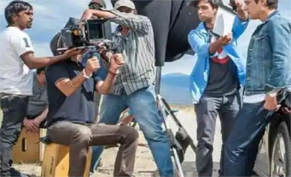bollywood rahul dholakia says movies budget will increase almost 40