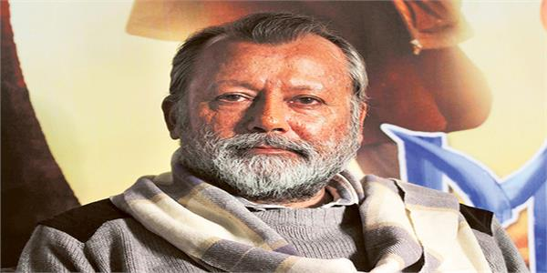 pankaj kapur birthday