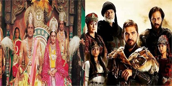 turkish drama ertugrul makes record in pakistan interesting facts of show
