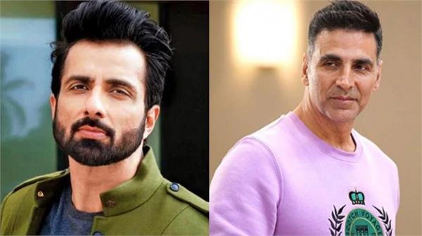 sanjay gupta wants the rights to sonu soods biopic