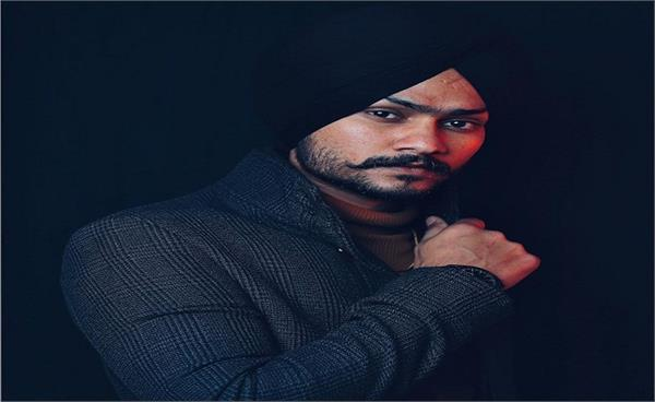 know unknown facts about singer himmat sandhu